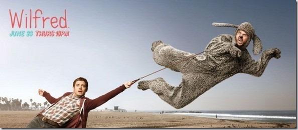 Trebuie vazute! Cele mai bune seriale premiera ale anului 2011