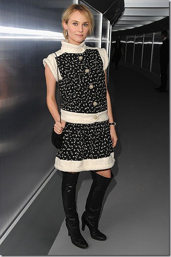 137680036HC007_Chanel_Front