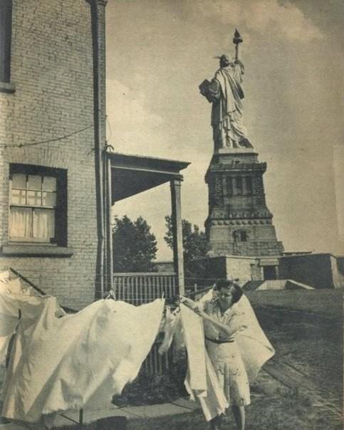 O colectie de poze istorice rare