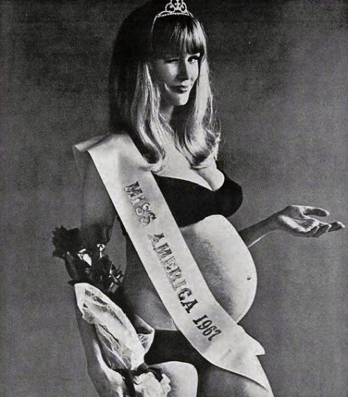 Miss America 1967