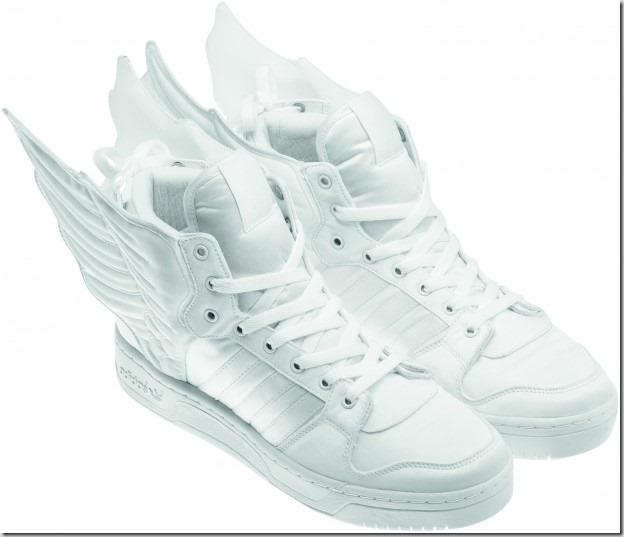 Adidas Js De Vanzare