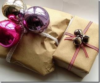 55 idei pentru ambalarea cadourilor de sarbatori