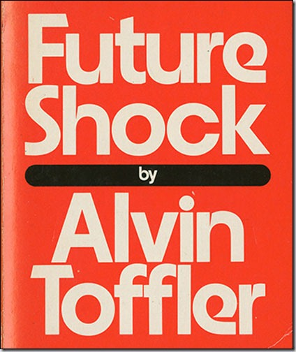 Ce ne asteapta in 2050?